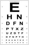 EyeChartBG1